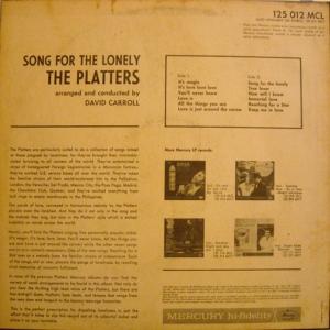 platters-62-04-b