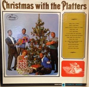 platters-63-01-a