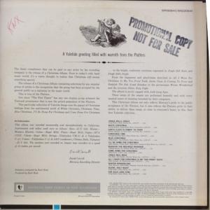 platters-63-01-b