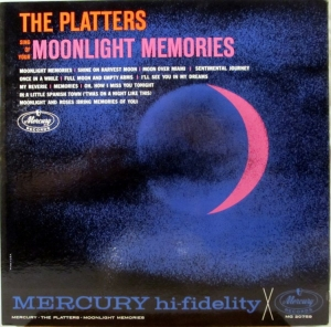 platters-63-02-a