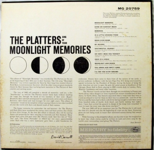 platters-63-02-b