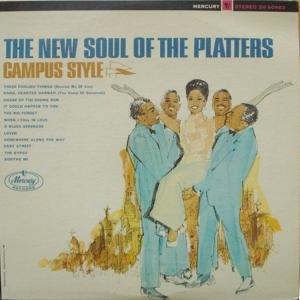 platters-65-01-a