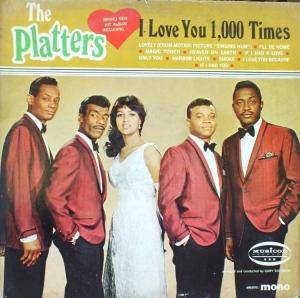 platters-66-01-a