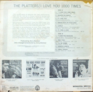 platters-66-01-b