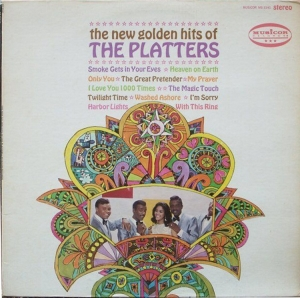 platters-67-02-a