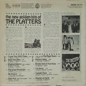platters-67-02-b