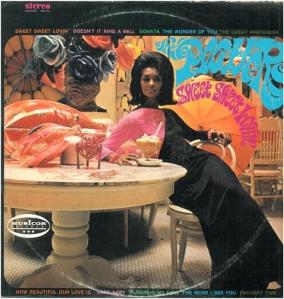platters-68-01-a