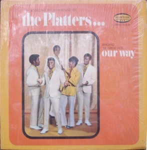 platters-69-01-a