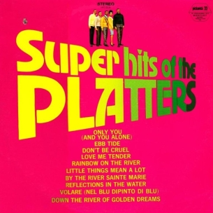 platters-70-01-a