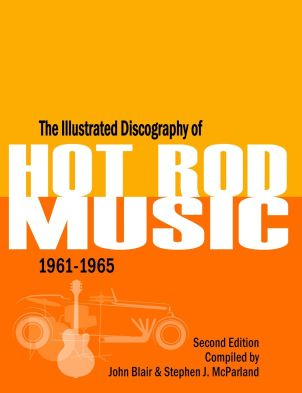 pop-pub-illustrated-discograpy-hot-rod
