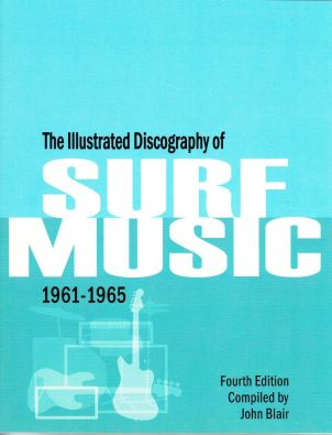 pop-pub-illustrated-discograpy-surf