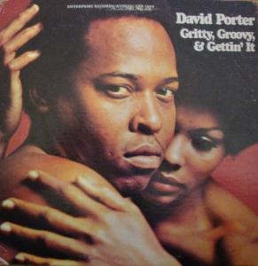porter-david-70-01-a