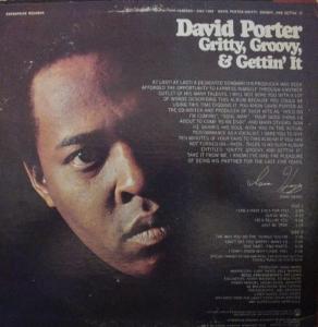 porter-david-70-01-b