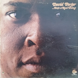 porter-david-70-02-a