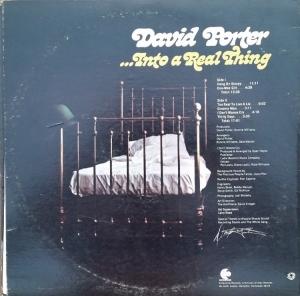 porter-david-70-02-b