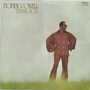 powell-bobby-73-01-a