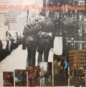 presidents-71-01-a