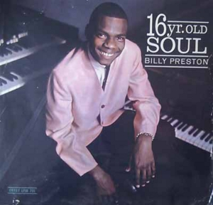 preston-billy-63-01-a