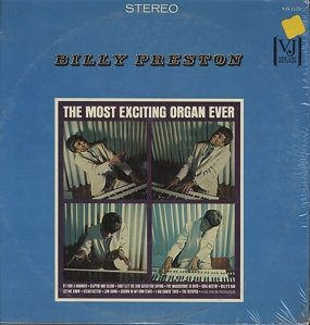 preston-billy-64-01-a