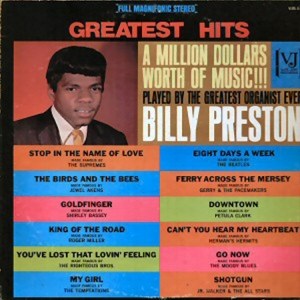 preston-billy-65-01-a