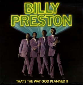 preston-billy-69-01-a