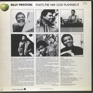 preston-billy-69-01-b