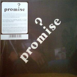promise-boulder-1980-01-a