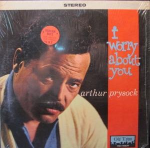 prysock-arthur-60-01-a
