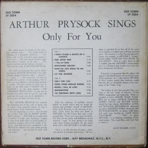 prysock-arthur-62-01-b