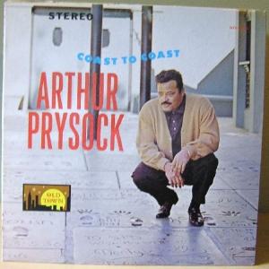 prysock-arthur-63-01-a