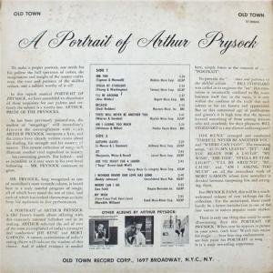 prysock-arthur-64-01-b