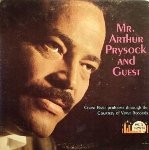 prysock-arthur-64-02-a