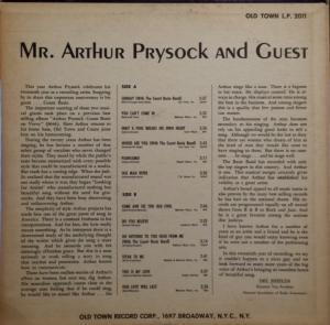 prysock-arthur-64-02-b
