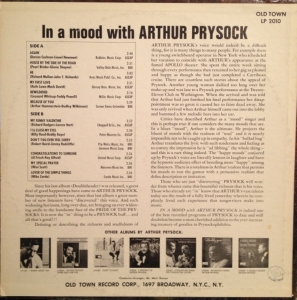 prysock-arthur-64-03-b