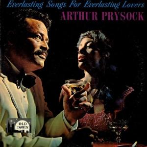 prysock-arthur-64-04-a