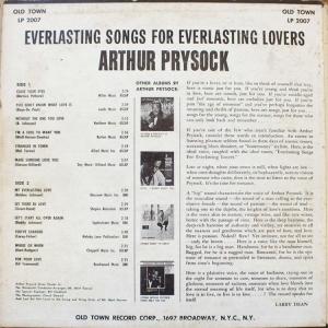 prysock-arthur-64-04-b
