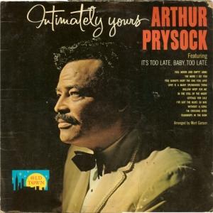 prysock-arthur-64-05-a