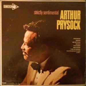prysock-arthur-65-01-a