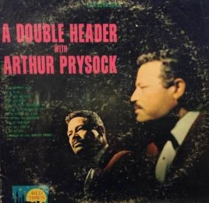 prysock-arthur-65-02-a