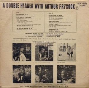 prysock-arthur-65-02-b