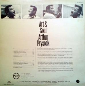 prysock-arthur-66-01-b