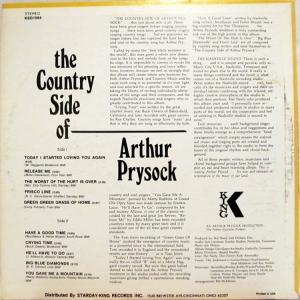 prysock-arthur-69-02-b