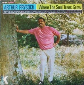 prysock-arthur-69-03-a