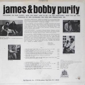 purifys-67-01-b