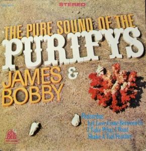 purifys-68-01-a