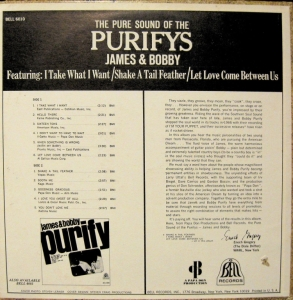 purifys-68-01-aa