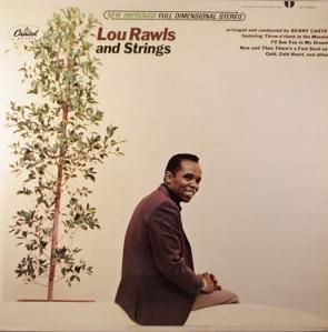 rawls-lou-65-01-a