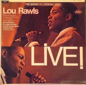 rawls-lou-66-01-a