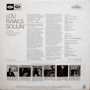 rawls-lou-66-02-b