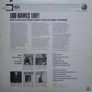 rawls-lou-66-04-b